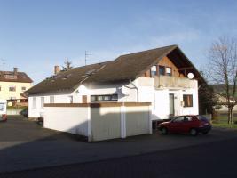 Mehrfamilienhaus (5WE) bei Fulda mit ca. 7% Rendite