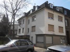 Mehrfamilienhaus mit 7 WE in Düren Birkesdorf Top-Anlage - Gelegenheit !