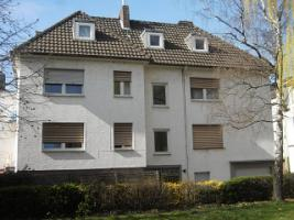 Foto 2 Mehrfamilienhaus mit 7 WE in Düren Birkesdorf Top-Anlage - Gelegenheit !