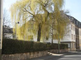 Foto 3 Mehrfamilienhaus mit 7 WE in Düren Birkesdorf Top-Anlage - Gelegenheit !