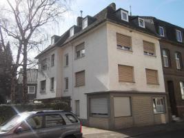 Foto 4 Mehrfamilienhaus mit 7 WE in Düren Birkesdorf Top-Anlage - Gelegenheit !