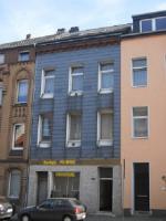 Mehrfamilienhaus 7 Wohnungen D�ren Zentrum - Gute Anlage