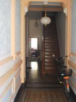 Foto 3 Mehrfamilienhaus 7 Wohnungen D�ren Zentrum - Gute Anlage