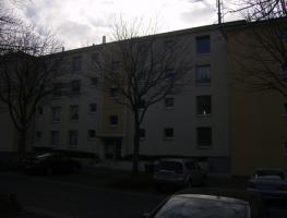 Mehrfamilienhaus im Düren Frankenstrasse
