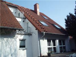 Mehrfamilienhaus Freiburg- Benzhausen