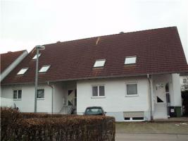 Foto 2 Mehrfamilienhaus Freiburg- Benzhausen
