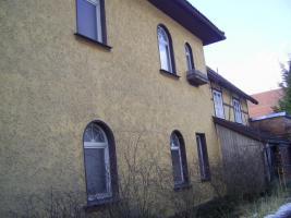 Mehrfamilienhaus Renditeobjekt = gesicherte Rente