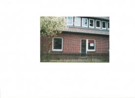 Foto 2 Mehrfamilienhaus/Resthof zum Verkauf
