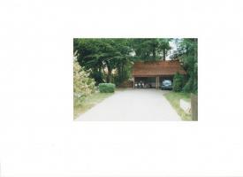 Foto 5 Mehrfamilienhaus/Resthof zum Verkauf