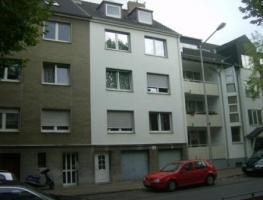 Mehrfamilienhaus im Zentrum Düren
