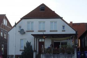 Foto 2 Mehrfamilienhaus oder großzügiges Einfamilienhaus von privat an privat ;-)