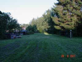 Foto 5 Mehrfamilienhaus oder großzügiges Einfamilienhaus von privat an privat ;-)