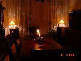 Foto 8 Mehrfamilienhaus oder großzügiges Einfamilienhaus von privat an privat ;-)
