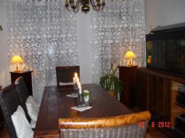 Foto 9 Mehrfamilienhaus oder großzügiges Einfamilienhaus von privat an privat ;-)