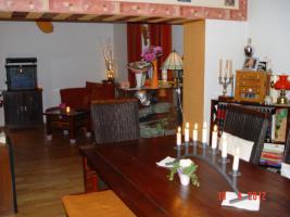 Foto 10 Mehrfamilienhaus oder großzügiges Einfamilienhaus von privat an privat ;-)