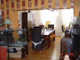 Foto 11 Mehrfamilienhaus oder großzügiges Einfamilienhaus von privat an privat ;-)