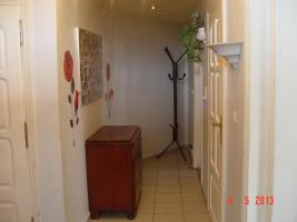 Foto 12 Mehrfamilienhaus oder großzügiges Einfamilienhaus von privat an privat ;-)