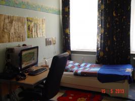 Foto 14 Mehrfamilienhaus oder großzügiges Einfamilienhaus von privat an privat ;-)