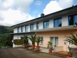 Foto 5 Mehrfamilienhaus mit kellerlokal