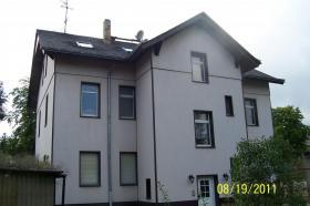 Foto 3 Mehrfamilienhaus zu verkaufen
