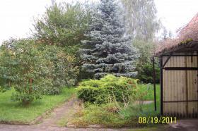 Foto 4 Mehrfamilienhaus zu verkaufen