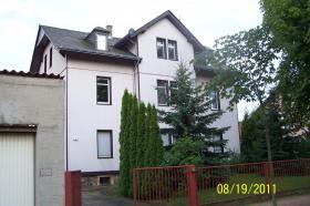 Foto 5 Mehrfamilienhaus zu verkaufen
