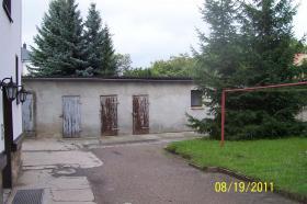 Foto 7 Mehrfamilienhaus zu verkaufen