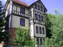 Foto 2 Mehrfamilienhaus zentrale Lage Meiningen