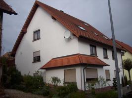 Mehrfamilienhaus, Mehrgenerationenhaus