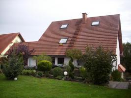 Foto 2 Mehrgenerationen Haus