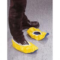 Mehrweg-Schuhhüllen