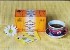 Meishan Kräuter Tee