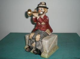 Foto 3 Melody in Motion Figuren aus Keramik