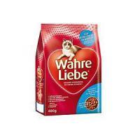 Mera Cat Wahre Liebe Mollige Katze 400g 25 % SPAREN