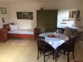 Foto 5 Messe, -Monteurzimmer, sauber und Preiswert, Bergpension Maroldhof