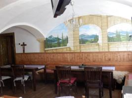 Foto 8 Messe, -Monteurzimmer, sauber und Preiswert, Bergpension Maroldhof