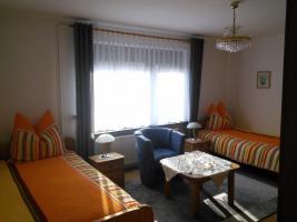 Foto 3 Messezimmer Hannover, Ferienwohnung, Handwerkerunterkunft