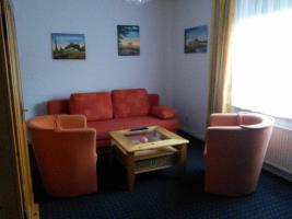 Foto 5 Messezimmer Hannover, Ferienwohnung, Handwerkerunterkunft