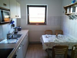 Foto 6 Messezimmer Hannover, Ferienwohnung, Handwerkerunterkunft