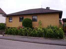 Messezimmer Hannover, Ferienwohnung, Monteurunterkunft