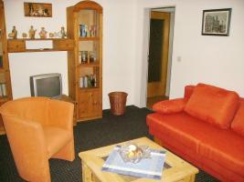 Foto 3 Messezimmer Hannover, Ferienwohnung, Monteurunterkunft