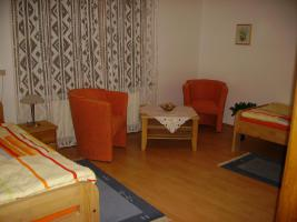 Foto 4 Messezimmer Hannover, Ferienwohnung, Monteurunterkunft