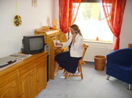 Foto 5 Messezimmer Hannover, Ferienwohnung, Monteurunterkunft