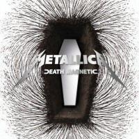 Metallica sind zurück!