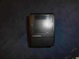 Foto 3 Metz 30BCT4 Blitzgerät zum Aufstecken