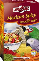Mexican Spicy Noodle Mix von Versele Laga 400 g