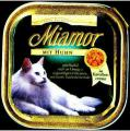 Miamor Vital Balance Huhn in Karottencreme 6 x 100 g