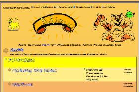 Miauu - Forum