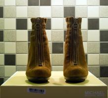 Foto 2 Michael Kors - Stiefelette Groesse 36