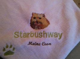Microfaser Decken für Hund und Katz